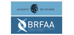 BRFAA Academy of Athens