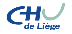 Chu De Liége Logo