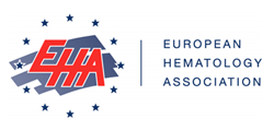 European Hematology Association Logo