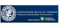 Fondazione IRCCS