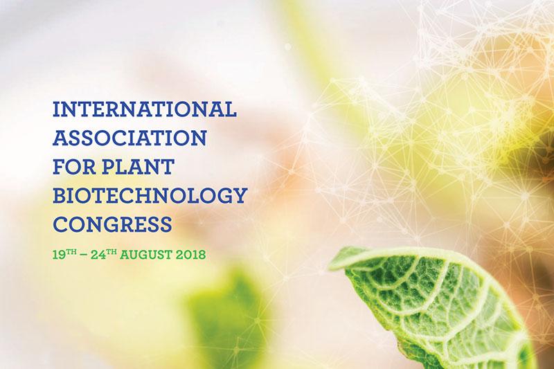 IACP Congress