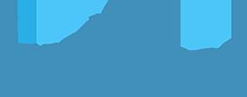 Biostór Ireland Logo